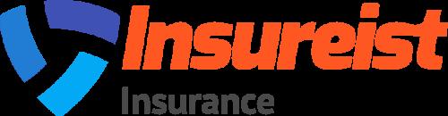 Insureist Insurance